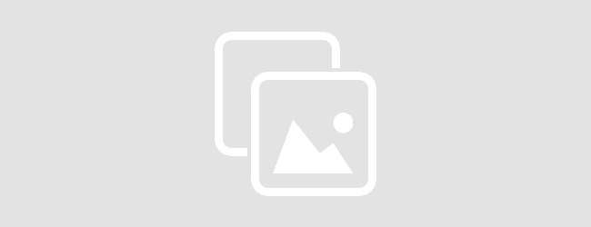 news.nirs.org.au | 520: Web server is returning an unknown error